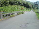 須知の橋1