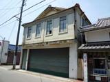篠山の洋館3