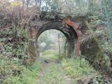 第三火薬廠トンネル1