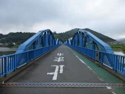 由良川大橋2