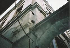 旧福知山銀行本店1