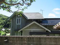 32旧尾崎家住宅