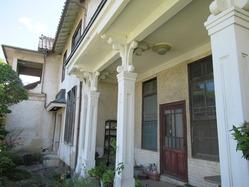 37旧佐々木家住宅