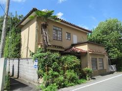 17旧岩木邸