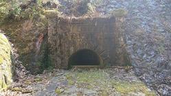 14桂貯水池水門