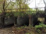 第三火薬廠橋1