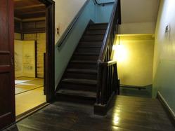 15辻徳商店2階