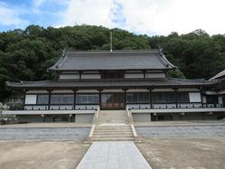 14旧鳥取武徳殿 湯所町 昭和6年 置塩章
