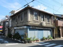 23京都リベラルアーツ 壬生森町