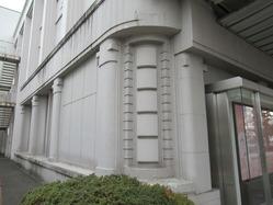 26旧大垣貯蓄銀行
