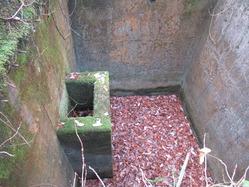 25貯水槽