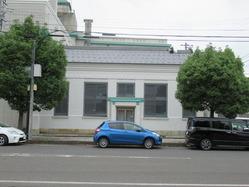 10旧大和田銀行 明治25年頃