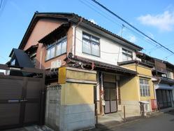 15生長の家福知山道場