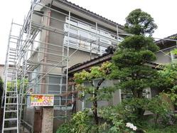 11旧村田医院