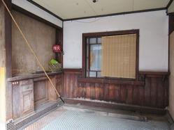 7加藤邸内部洋室