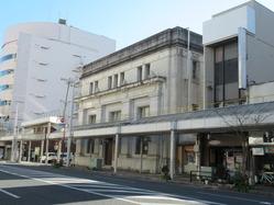 22旧岐阜貯蓄銀行