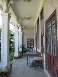 38旧佐々木家住宅
