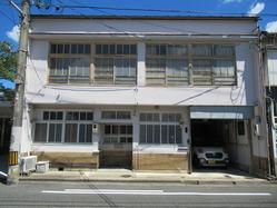 44旧医院か 立川町