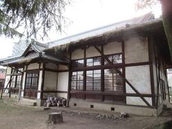 29大垣武徳殿