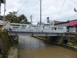 6朝日橋1
