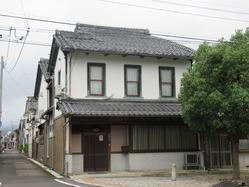 22敦賀市の建物