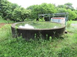 17貯水槽