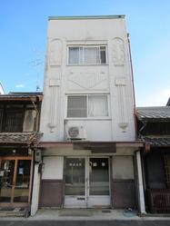 33藤華 湊町