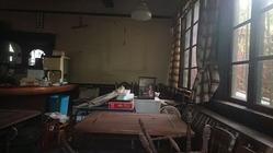 20奈良市内某所の廃洋館