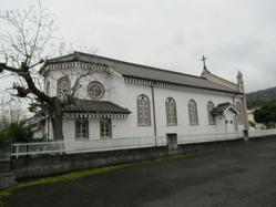 21カトリック宮津教会