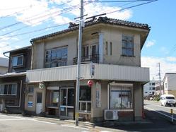 27浅井商店 寿町