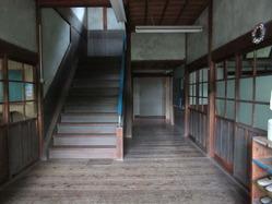 4旧神吉小学校及時館
