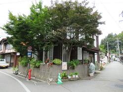58旧須田医院