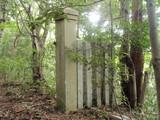 金岬砲台衛門2