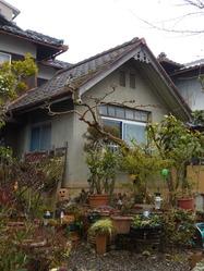 18横町文化住宅
