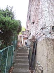 10奈良市内某所の廃洋館