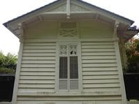 旧海軍官舎2