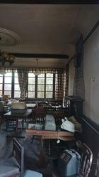18奈良市内某所の廃洋館