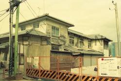 旧亀岡郵便局001