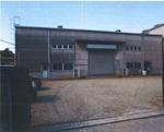 70初島倉庫1