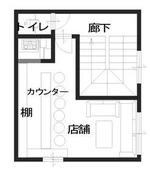 7井上ビル図面