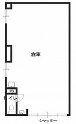 神戸山菜貸事務所