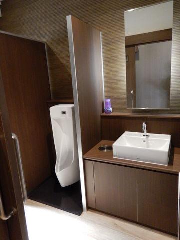 DSCN1237男子トイレ