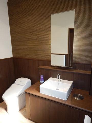 DSCN1240女子トイレ