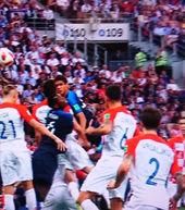 フランス優勝170