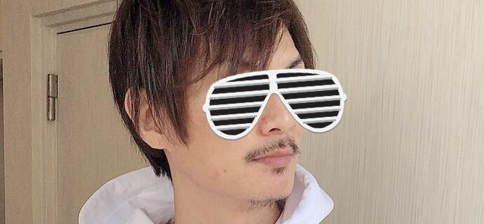 チェリ男 来店スケジュール 関西