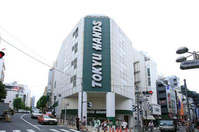 50260_16-01shibuya