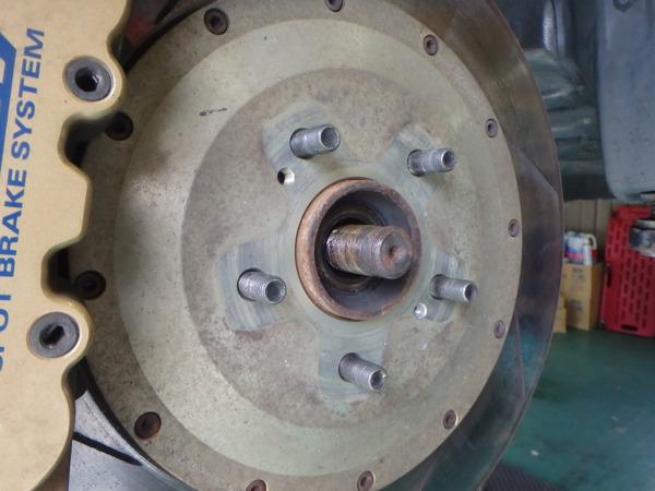P9280030