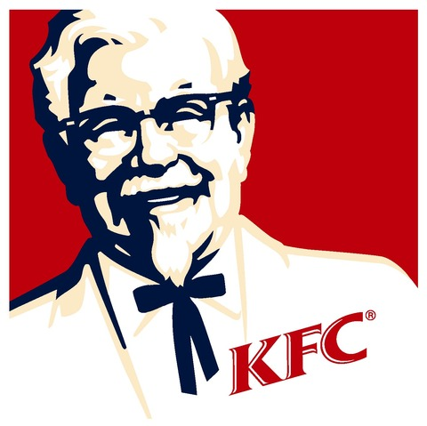 kentucky_fried_chicken_logo