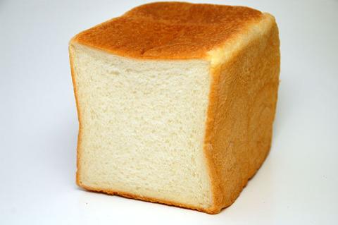 l_menu食パン1