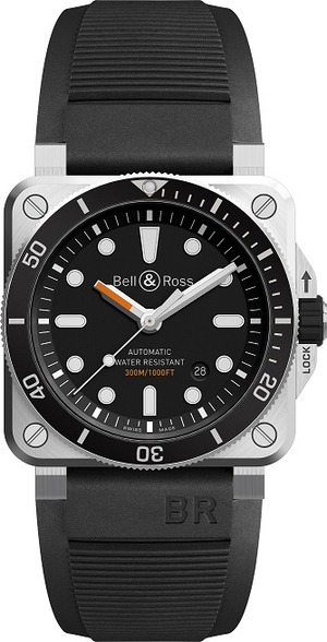 BR03-92-Diver03 画像